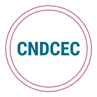 Consiglio Nazionale dei Dott. Commercialisti